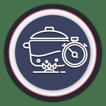 Sa Pork Pork Recipe