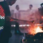 SA Pork Heritage Recipes