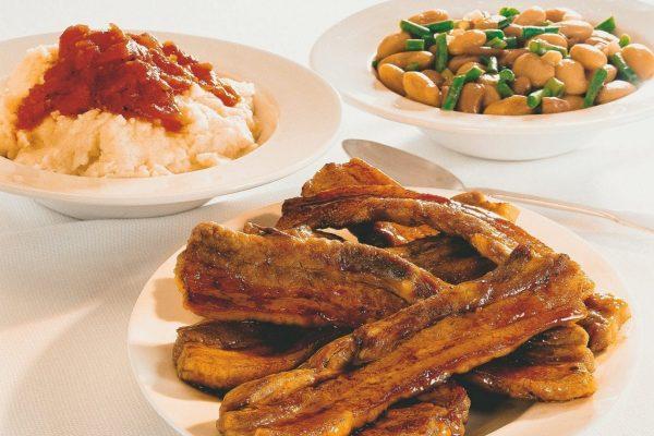 SA Pork Recipe-037
