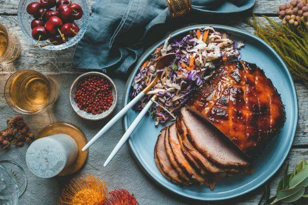 SA Pork Recipe-047