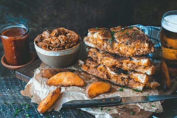 SA Pork Recipe-199