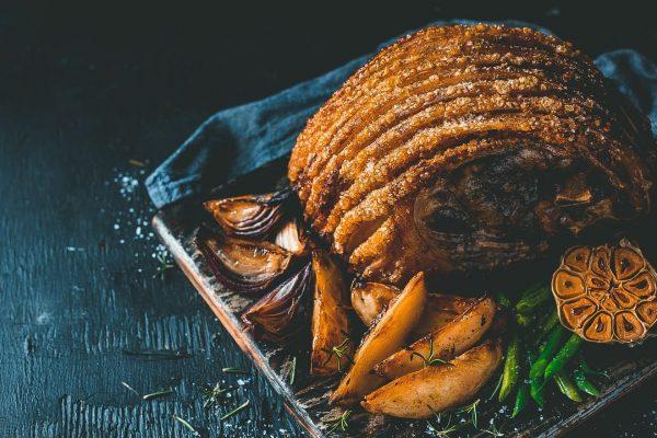 SA Pork Recipe-206