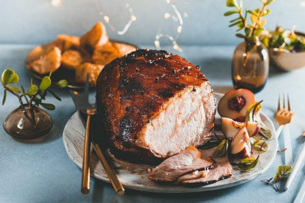 SA Pork Recipe-207