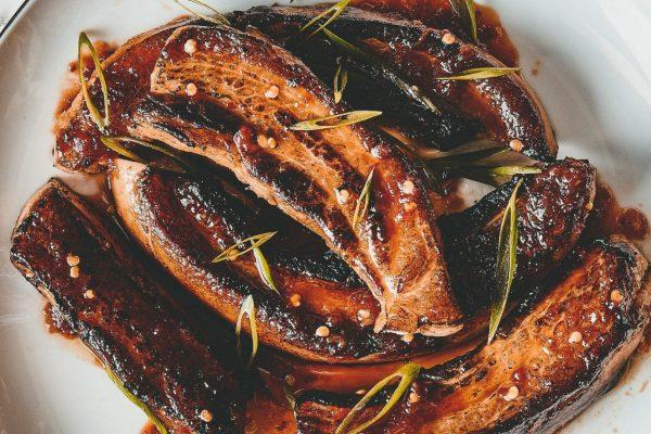 SA Pork Recipe-220